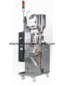 Model Dxdk-40II/150II Automatic Granular Packaging Machine pictures & photos