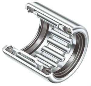 Single Row Needle Roller Bearing (Hfl-2026)