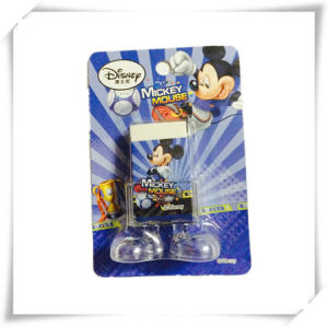 Eraser as Promotional Gift (OI05010) pictures & photos