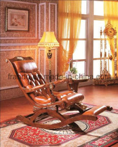 Lounge Chair (FY271C)