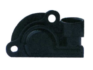 Throttle Position Sensor (TP-01)
