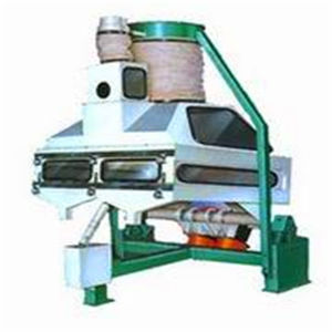 Good Price and Quality Grinding Mill pictures & photos