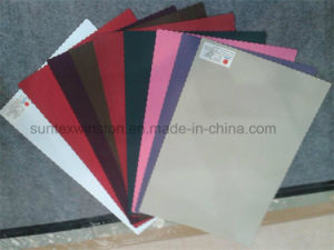 100% Polyester Runner and Placemat pictures & photos