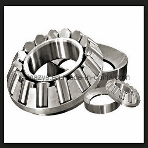 Zys Made in China Thrust Spherical Roller Bearing pictures & photos