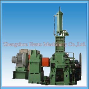 High Quality Internal Mixer China Supplier pictures & photos