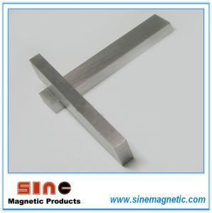 High Working Temperature Strong Block Samarium Cobalt Magnet pictures & photos