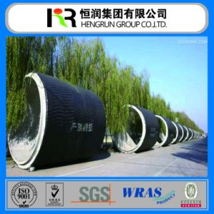 Pccp Piping (DN100-DN4000mm) pictures & photos