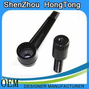 Adjusting Positioning Handle for Assembly Line pictures & photos