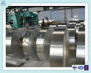 Aluminum Stripe/ Coil/ Tape with Best Price pictures & photos