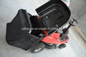 Ride on Mower Garden Use pictures & photos