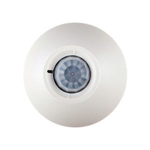 Passive Infrared Sensor Montion PIR Detector with 360 Wide Angle