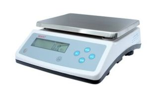 Electric Analytical Balance (Series X) pictures & photos