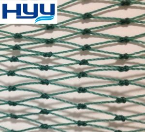 PE Knotted Net