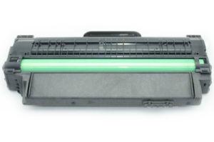 Original Toner Cartridge Toner Chips for Samsung Mlt-D101s pictures & photos