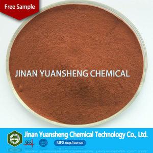 Chemicals for Industrial Production Coal Briquette Binder Powder Calcium Lignosulfonate pictures & photos
