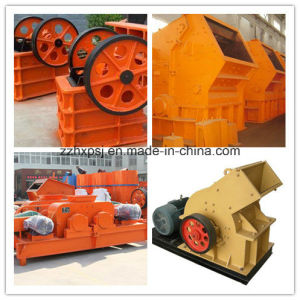 80tphstone Crusher/ Stone Crusher Plant for Sale pictures & photos