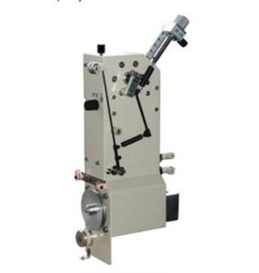 Servo Tensioner with Cylinder Inside Set-200-Br Coil Winding Wire Tensioner pictures & photos