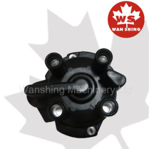 Forklift Parts Distributor Cap (K21) Cheaper Price in Large Quantity pictures & photos