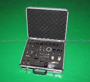 Electrical Common Rail Injector Tools pictures & photos