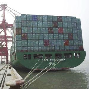 Awkward Cargo Transport pictures & photos