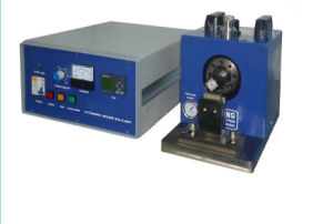 High Quality Ultrasonic Metal Welding Machine for Welder 0.1mm Thickness Tabs -Gn-800 pictures & photos