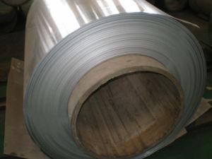Aluminium Coil pictures & photos