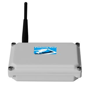 High-End Fish Finder for Display on Your Tablet PC and Smart Phone pictures & photos