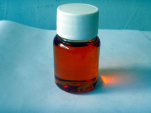 Herbal Extract Natural Laevo-Borneol Essential Oil Therapeutic Grade pictures & photos
