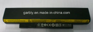 Newest High Quality Replacement Laptop Battery for Lenovo X131 E120 E125 pictures & photos