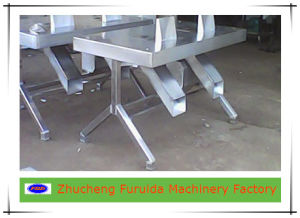 Slaughtering Machine/ Peeling Gizzard Machine pictures & photos