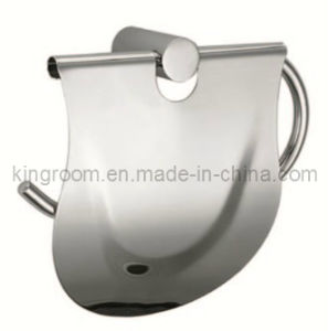 Brass Bathroom Accessory (15051)