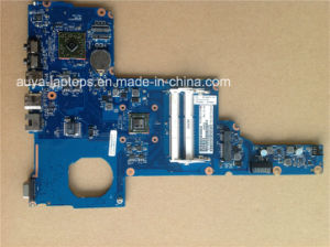 Laptop Motherboard for HP 2000 Series AMD (688278-501)