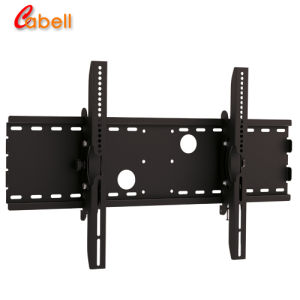 TV Mount Bracket for 32′′-63′′ (PDP-TLO)