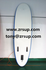 Tourism Portable Good Quality Design Fashion Cheap Hot Sales Waterproof Sup Stand up Paddle Board pictures & photos