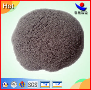 Clacium Silicon Powder 100mesh 200mesh for Deoxidizer pictures & photos