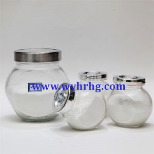 Plastic Use Rutile Grade Titanium Dioxide Tr-36 pictures & photos