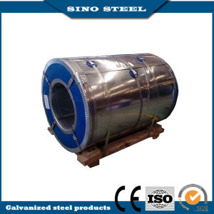 Nippon Paint Prepainted Galvanized Steel Coil pictures & photos