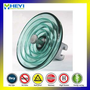 IEC U420b Glass Epoxy Resin Insulators pictures & photos