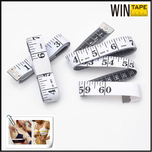 Logo Tape Measure Manufacturers Clothing Stores pictures & photos