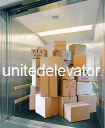 Goods Elevator