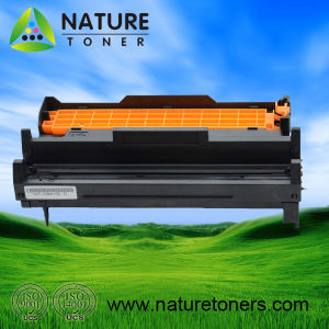 Toner Cartridge 42102801 Drum Unit for Oki B4100/4200/4250/4300/4350 pictures & photos