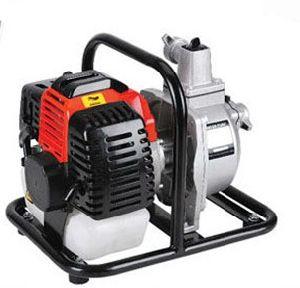 1 Inch Gasoline Water Pump (TK-B25) / 1 Inch Water Pump/ 1 Inch Pump pictures & photos