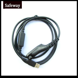 Pmkn4012 USB Programming Cable for Motorola Motorobo pictures & photos
