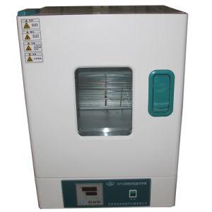 Laboratory Electrostatic Incubator, Constant Temperature Incubator pictures & photos