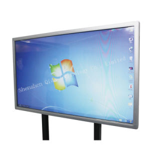 Interactive Whietboard or LCD Matching with All in One PC pictures & photos
