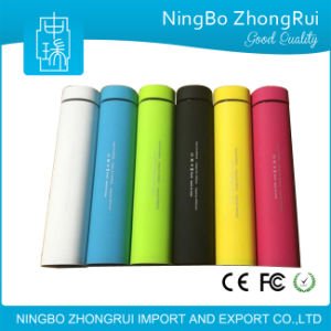 Interesting China Products Bluetooth Speaker Power Bank with Mobile Stand Holder for Promotional Gifts pictures & photos