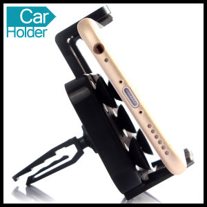 China Factory Price Air Vent Car Holder for Mobile Phone pictures & photos