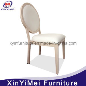 Hotel Metal Chair (XYM-H90) pictures & photos
