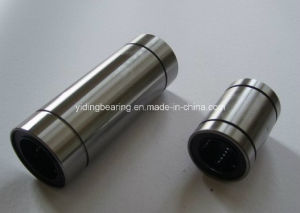 High Quality Linear Bearing Lme25uu pictures & photos