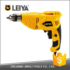10mm 500W Electric Drill (LY10-06) pictures & photos
